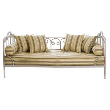 banquette clic clac et bz canap salon page n 5. Black Bedroom Furniture Sets. Home Design Ideas