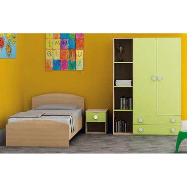 lit superpos et mezzanine enfant chambre enfant. Black Bedroom Furniture Sets. Home Design Ideas