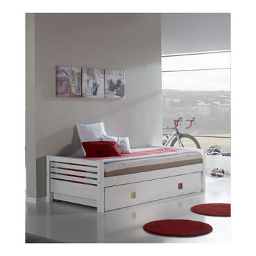 lit superpos et mezzanine enfant chambre enfant. Black Bedroom Furniture Sets. Home Design Ideas